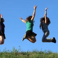 9 советов, как провести лето экологично