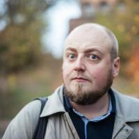 Денис Блищ: беларусским городам не хватает комфорта