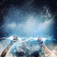 Экофокус. Пять изобретений, способных подружиться с погодой