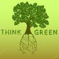 Как рассказать об экологической ситуации в мире и не остаться непонятым