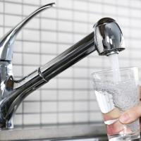 Где в Минске можно сделать анализ качества питьевой воды?
