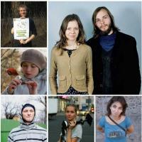 Они задают драйв экологическому движению в Беларуси: 6 историй успеха зелёных активистов