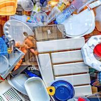 Италия может попасть под санкции ЕС из-за мусорного кризиса