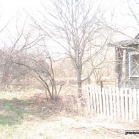 Чернобыль в лицах. Виталий Назаренко: «Даже в работающем состоянии станция даёт излучение»