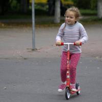 Европейская неделя мобильности в Беларуси: какие города и как проводят?