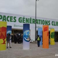Главы государств на климатическом саммите в Париже: миру нужно новое климатическое соглашение