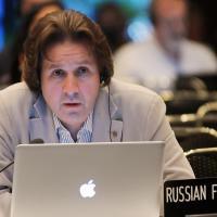 Россия и климатические переговоры в Лиме - что происходит?