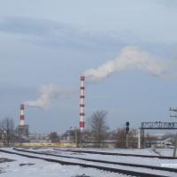В Беларуси уже 17: к Соглашению мэров присоединился Витебск