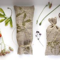 5 экологичных подарков от беларусских hand-made-мастеров к Новому году