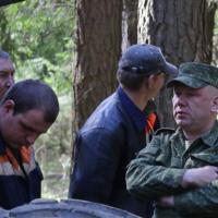 «Бараўлянскі супраціў»: старшыня Менаблвыканкаму пайшоў на саступкі