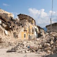 В наступающем году ждут всплеск землетрясений