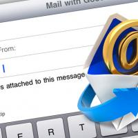 Уменьшаем углеродный след от электронной почты — 7 советов