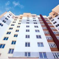Энергетическую безопасность Беларуси можно обеспечить за счёт модернизации жилищного сектора