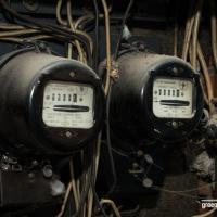 Энергетический эксперимент 21 день спустя: реальная экономия, экологический эффект и полезные привычки