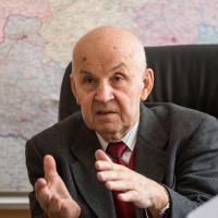 Климатический скептик возглавил исследования изменения климата в Беларуси