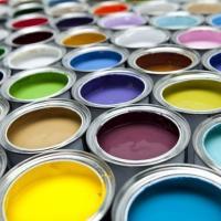 Краски на беларусском рынке содержат свинец в высоких концентрациях — что предлагают экологи производителям?