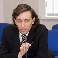 Григорий Фёдоров: «В Беларуси принят Закон, запрещающий ликвидировать и уменьшать особо охраняемые природные территории»