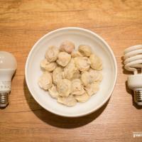 Эксперимент к «Часу Земли» продолжается: новые впечатления и неожиданные проблемы