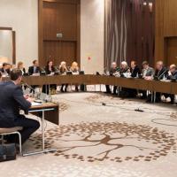 Что нужно беларусскому бизнесу, чтобы стать экологичнее?