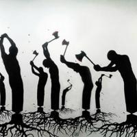 Письмо читателя: «Минские власти санкционировали ухудшение экологической обстановки на улице Данилы Сердича»