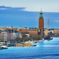«Зялёны» сертыфікат на электрычнасць: як Швецыя стымулюе насельніцтва развіваць аднаўляльную энергетыку
