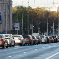 Минск адаптируется под велосипедистов: итоги сезона и осторожный оптимизм на будущее