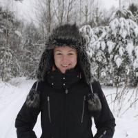 «В Беларуси никто не предлагает подобных поездок». Основательница «Поход в народ» рассказывает про экологичный туризм