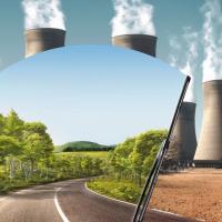 Заработать на экологии. 32 идеи для экобизнеса