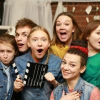 Бесплатная ярмарка к новому учебному году пройдет в Минске 27 августа