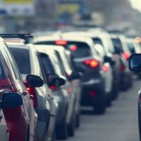 Carry – объединяем пассажиров, которые едут в схожем направлении, в одно авто