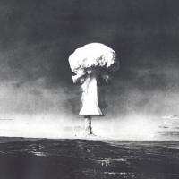 Сегодня мир отмечает Международный день действий против ядерных испытаний