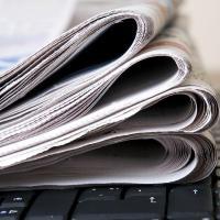 Меньше газетной бумаги, больше топливных гранул: в мире растёт спрос на биоэнергетику