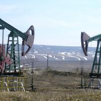 Лукашенко требует активизировать разведку полезных ископаемых