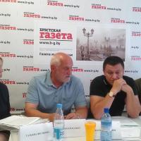Эксперты о пробах земли возле аккумуляторного завода «БИТ-Сплав»: «Это зона экологического бедствия. Людей надо отселять»