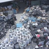 Потоки отходов электроники превращают Таиланд в мировую свалку. Что делать Западу?