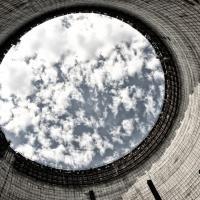 Учат в школе. Что пишут об аварии на Чернобыльской АЭС в беларусских учебниках