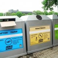 Украина обязалась сортировать мусор. Но будет ли закон работать?