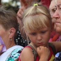 Десять дней отрицания проблемы и экстренный вывоз детей из города. Что происходит в Армянске?