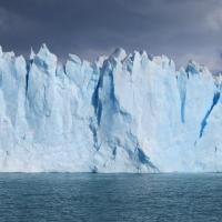 Между нами тает лёд. Как исчезновение ледников изменяет жизнь на планете