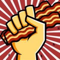 Почему нам нужен налог на мясо