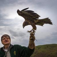 «Спасать жизни – очень просто». Как Карл Джонс спас больше исчезающих видов, чем кто-либо ещё на планете