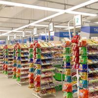 Против системы: как не попасть в ловушки супермаркета