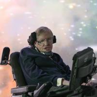 Стивен Хокинг считал, что в ближайшие столетия человечеству стоит найти новую планету для жизни