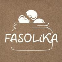 Fasolika – магазин без одноразовой тары