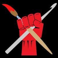 Крафтовая революция: меньше масс-маркета, больше душевности