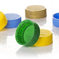 Пластиковые крышечки. Что с ними делать, чтобы не выбрасывать