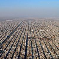 Город-стомиллионник. Урбанизация вышла из-под контроля?