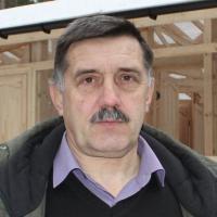 Директор заказника «Налибокский» Василий Гурков о нападках в свой адрес: «Природе Беларуси достаточно 500-600 волков. Так в чём проблема с их отстрелом?»