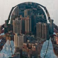 Шумовое загрязнение в Минске: живя в мегаполисе, можно потерять слух