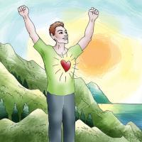 Бесплатные экостажировки для жителей Брестской области: выбирай программу и записывайся!